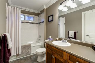 Photo 13: 22861 FOREMAN Drive in Maple Ridge: Silver Valley House for sale : MLS®# R2167026