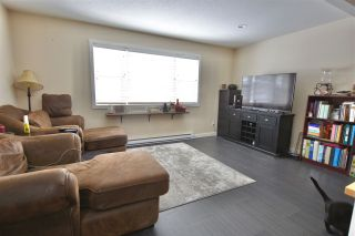 Photo 16: 301 FOSTER Way in Williams Lake: Williams Lake - City House for sale (Williams Lake (Zone 27))  : MLS®# R2536885