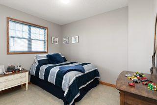 Photo 25: 10715 99 Avenue: Morinville House for sale : MLS®# E4255551