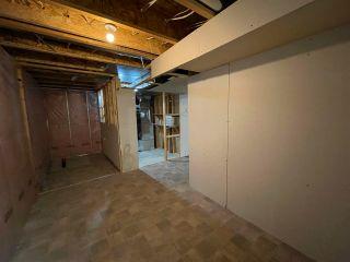 Photo 38: 17320 85 Street in Edmonton: Zone 28 House for sale : MLS®# E4240803