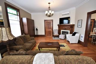 Photo 11: 3403 27th Street, in Vernon: House for sale : MLS®# 10240330