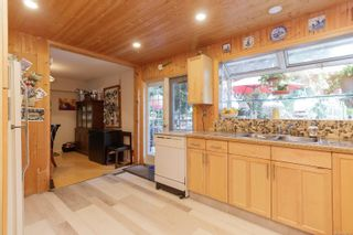 Photo 18: 607 Sandra Pl in : La Mill Hill House for sale (Langford)  : MLS®# 878665