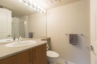 """Photo 9: 204 4728 DAWSON Street in Burnaby: Brentwood Park Condo for sale in """"MONTAGE"""" (Burnaby North)  : MLS®# R2470579"""