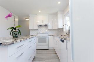 Photo 19: 11308 40 Avenue in Edmonton: Zone 16 House Half Duplex for sale : MLS®# E4260307