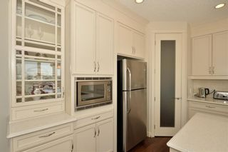 Photo 5: 313 WALDEN Square SE in Calgary: Walden Detached for sale : MLS®# C4206498