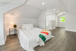 Photo 22: 68 Balmoral Avenue in Hamilton: House for sale : MLS®# H4082614