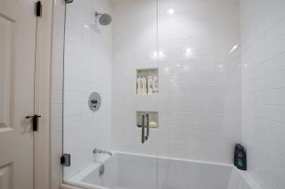 Photo 15:  in Vancouver: Kitsilano 1/2 Duplex for sale (Vancouver West)  : MLS®# R2467366