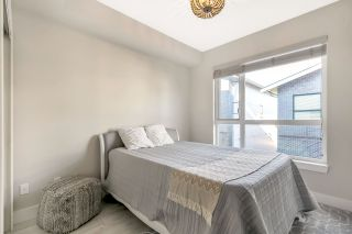"""Photo 14: 14 8288 NO 1 Road in Richmond: Boyd Park Townhouse for sale in """"CENTRO ONE WEST"""" : MLS®# R2298824"""