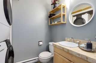 Photo 16: 442 W 15TH Avenue in Vancouver: Mount Pleasant VW Townhouse for sale (Vancouver West)  : MLS®# R2270722