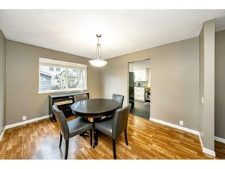 "Photo 15: 10700 TRURO Drive in Richmond: Steveston North House for sale in ""STEVESTON"" : MLS®# R2538342"