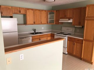 Photo 7: 306 602 7th Street in Humboldt: Residential for sale : MLS®# SK867803
