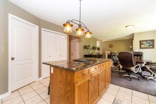 """Photo 13: 65580 DOGWOOD Drive in Hope: Hope Kawkawa Lake House for sale in """"KETTLE VALLEY STATION"""" : MLS®# R2577152"""