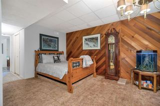 Photo 18: 33699 ROCKLAND Avenue in Abbotsford: Central Abbotsford House for sale : MLS®# R2540782