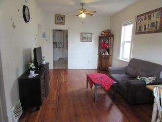 Photo 4: 447 Martin Avenue in Winnipeg: Elmwood Residential for sale (3A)  : MLS®# 202108215