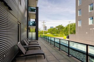 Photo 11: 302 750 Tache Avenue in Winnipeg: St Boniface Condominium for sale (2A)  : MLS®# 202115107