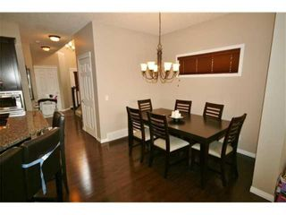 Photo 15: 74 SAGE VALLEY Circle NW in Calgary: Sage Hill Detached for sale : MLS®# A1082623
