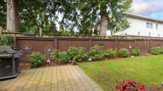 """Photo 26: 2120 3471 WELLINGTON Street in Port Coquitlam: Glenwood PQ Townhouse for sale in """"THE LAURIER"""" : MLS®# R2536540"""