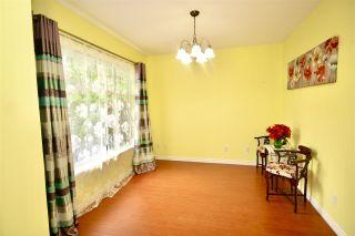 "Photo 4: 10 5988 BLANSHARD Drive in Richmond: Terra Nova Townhouse for sale in ""RIVERIA GARDENS"" : MLS®# R2453049"
