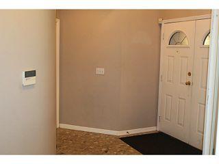 Photo 16: # 12 8051 ASH ST in Richmond: Garden City Condo for sale : MLS®# V1053773