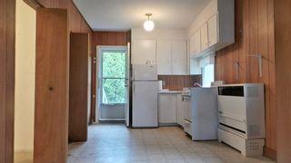 Photo 6: 3017 MCBRIDE AVENUE in Surrey: Crescent Bch Ocean Pk. House for sale (South Surrey White Rock)  : MLS®# R2562855