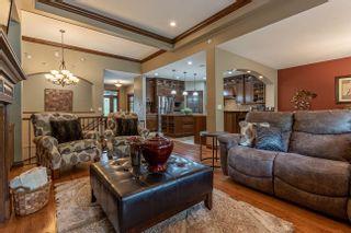 Photo 5: 65 Westlin Drive: Leduc House for sale : MLS®# E4249333