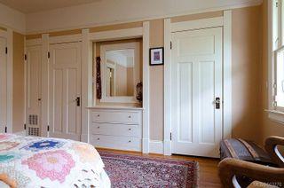 Photo 12: 2052 Byron St in : OB North Oak Bay House for sale (Oak Bay)  : MLS®# 603270