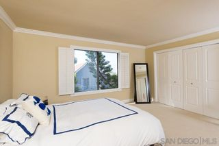 Photo 12: LA JOLLA Condo for sale : 2 bedrooms : 1236 Cave St #2B