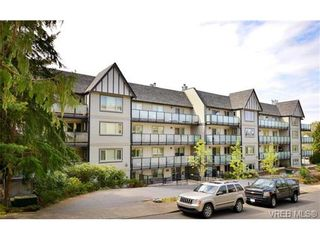 Photo 20: 202 1436 Harrison St in VICTORIA: Vi Downtown Condo for sale (Victoria)  : MLS®# 669412