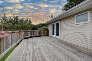 Photo 40: 4520 Namaka Crescent NW in Calgary: North Haven Detached for sale : MLS®# A1147081