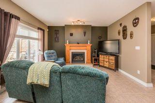 Photo 8: 4 Bridgeport Boulevard: Leduc House for sale : MLS®# E4254898