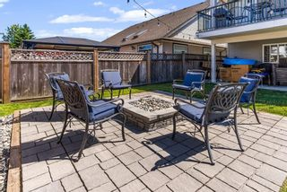 Photo 36: 8477 FENNELL Street in Mission: Mission BC House for sale : MLS®# R2595103
