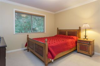 Photo 13: 3020 GRIFFIN Place in North Vancouver: Edgemont House for sale : MLS®# R2421592