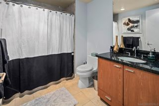 Photo 3: DOWNTOWN Condo for rent : 2 bedrooms : 1199 Pacific Hwy #1004 in San Diego