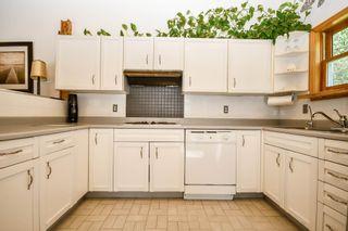 Photo 17: 308 McGrath Avenue in Upper Rawdon: 26-Beaverbank, Upper Sackville Residential for sale (Halifax-Dartmouth)  : MLS®# 202117922