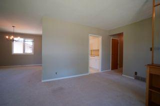 Photo 6: 16 Radisson Avenue in Portage la Prairie: House for sale : MLS®# 202112612