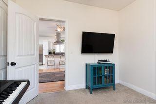 Photo 23: LA MESA House for sale : 5 bedrooms : 5065 Guava Ave