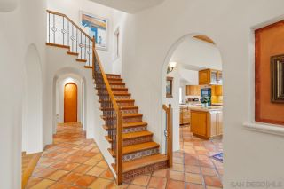Photo 14: LA JOLLA House for sale : 3 bedrooms : 450 Arenas