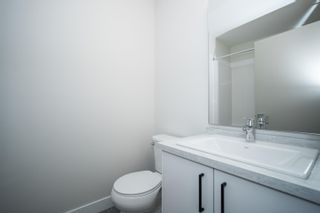 Photo 20: 203 46150 THOMAS Road in Chilliwack: Sardis East Vedder Rd Townhouse for sale (Sardis)  : MLS®# R2609509