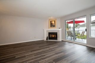 """Photo 5: 2 13919 70 Avenue in Surrey: East Newton Townhouse for sale in """"UPTON PLACE"""" : MLS®# R2564561"""