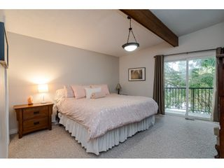 "Photo 15: 4544 205 Street in Langley: Langley City House for sale in ""MOSSEY ESTATES"" : MLS®# R2427406"