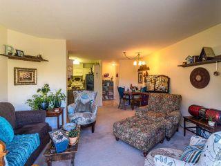 Photo 3: 32 807 RAILWAY Avenue: Ashcroft Apartment Unit for sale (South West)  : MLS®# 162962