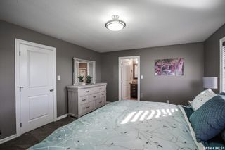 Photo 16: 707 Janeson Court in Warman: Residential for sale : MLS®# SK872218