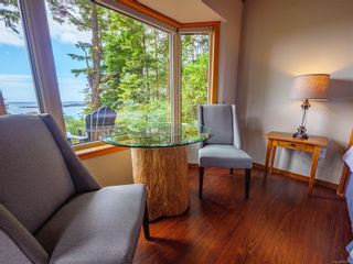 Photo 19: 460 Marine Dr in : PA Ucluelet House for sale (Port Alberni)  : MLS®# 878256