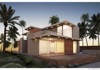 Photo 14: LA JOLLA House for sale : 2 bedrooms : 5616 Abalone Pl