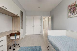 Photo 31: 2823 25A Street SW in Calgary: Killarney/Glengarry Semi Detached for sale : MLS®# A1089747