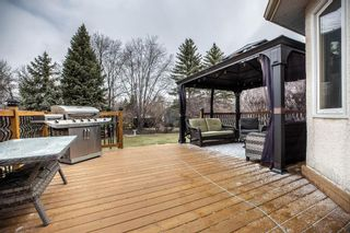 Photo 41: 2 CLAYMORE Place: East St Paul Residential for sale (3P)  : MLS®# 202109331