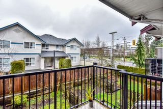 Photo 16: 3 12585 72 ave in Surrey: West Newton Townhouse for sale : MLS®# R2234294