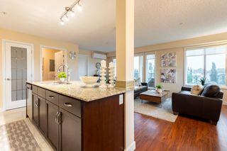 Photo 15: 310 7021 SOUTH TERWILLEGAR Drive in Edmonton: Zone 14 Condo for sale : MLS®# E4255853