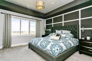 Photo 24: 17514 61A Street in Edmonton: Zone 03 House for sale : MLS®# E4252117
