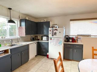 Photo 9: 23 Marion Crescent in Meadow Lake: Residential for sale : MLS®# SK873934